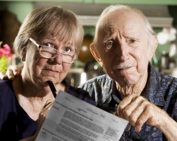 Can a Substitution Be Named for a Power of Attorney? article image