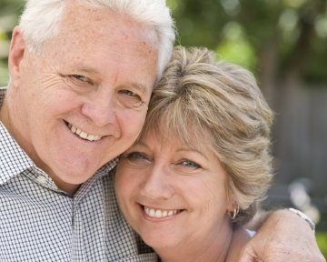Power of Attorney - The Broader, The Better image