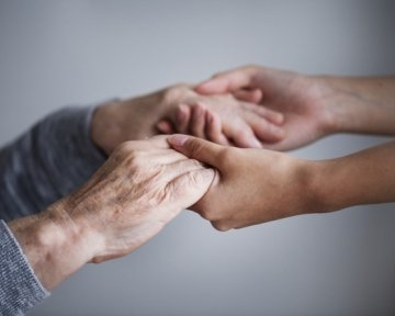 Caregiver Agreements: Can You Pay Loved Ones for Caring for You? image