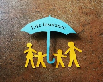 Life Insurance Basics article image