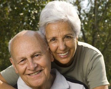 Is There a Difference between Medicare and Long Term Care Medicaid? image