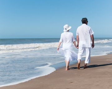 What is a Continuing Care Retirement Community? article image