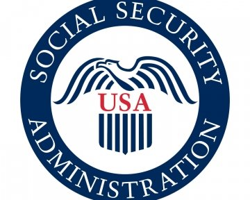 Protect Yourself from Social Security Scams article image
