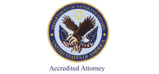 Accredited Attorney logo