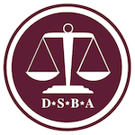 Delaware State Bar Association logo