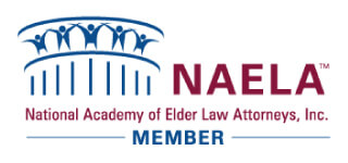 National Academy of Elder Law Attorneys, Inc. logo