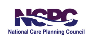 National Care Planning Counsel logo